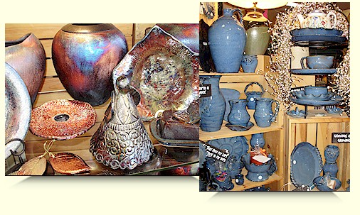 Great Locations of Seagrove Pottery Gallery . . . . on king north carolina map, archdale nc map, old salem map, rosemary beach fl map, village of pinehurst map, randolph county nc map, trinity nc map, nc state map, central nc map, troy nc map, blue ridge parkway map, nascar map, creedmoor nc map, sun valley resort map,